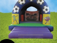 Football Bounce