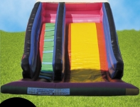 Adult – Mega Disco Slide