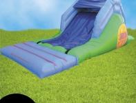 Up & Over Slide